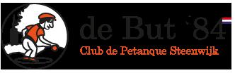 logo_but84