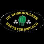 boskboulers