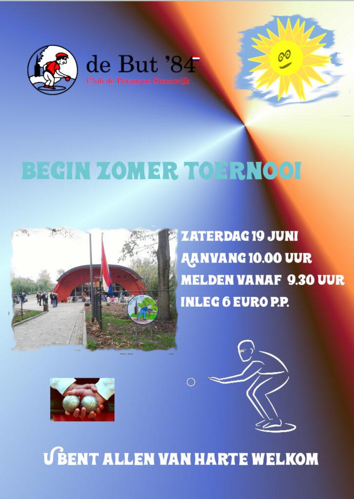 Begin_Zomer