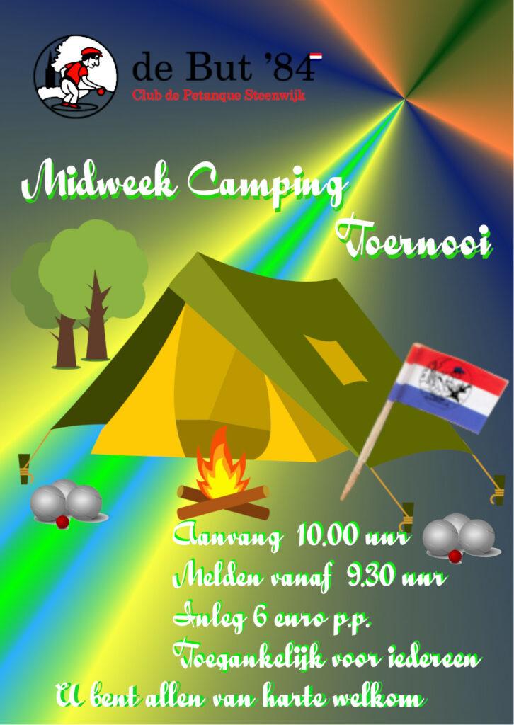 Midweek_Camping