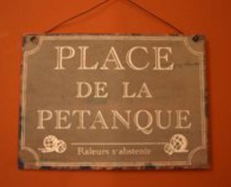 place600x450